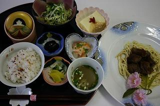 10・ギャラリー有田.jpg