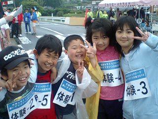100523メンバー.jpg