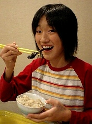 s25-エル食す.jpg
