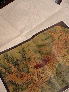 s25-地図.jpg