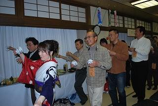s25-皿踊り.jpg