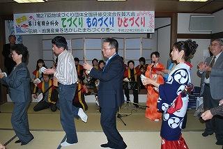 s25-看板踊り.jpg