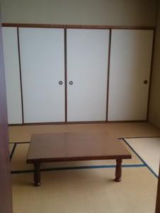 窯元民泊していただける部屋もございます。<br /> 陶都有田を「語ろうナイト」してみませんか。