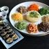 韓国家庭料理・焼肉 トラジ