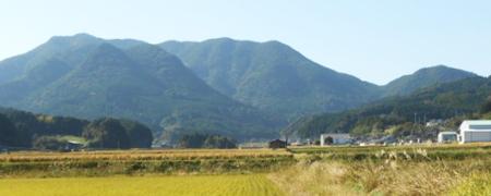 Makiyama