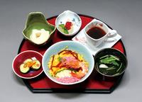 kameizushi2.jpg