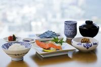 朝食イメージ.JPG