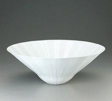 日本伝統工芸展 日本工芸会 奨励賞作品