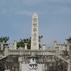 Ri San Pei Monument