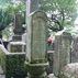 Hyakubasen Monument