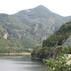 Kyushu Nature Trail (Kurinokitoge Pass - Mount Kurokami course)