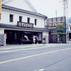 Shobido Main Store Old Hizen-Porcelain Museum (Sano?kan)