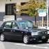 有田タクシー