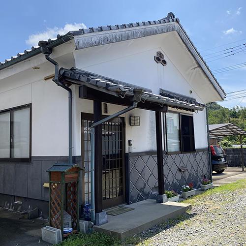 ゲストハウス HIRO
