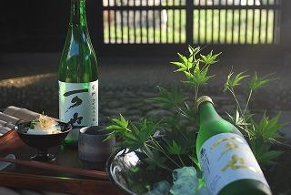 可也の酒 004.jpg
