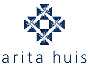 aritahuis (アリタハウス)