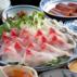 川魚料理 龍水亭