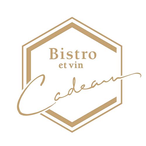 Bistro et vin Cadeau(ビストロ エ ヴァン カドゥー)