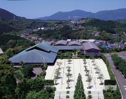 九州陶磁文化館.jpg