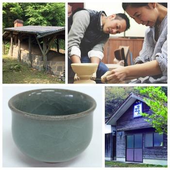 ②『Pottery cafe』.jpg