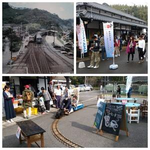 46.鉄道ふぇすた.jpg