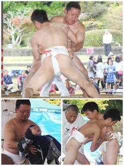 49.石場相撲.jpgのサムネイル画像