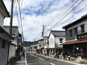 ミニうちやま百貨店 (2).jpg