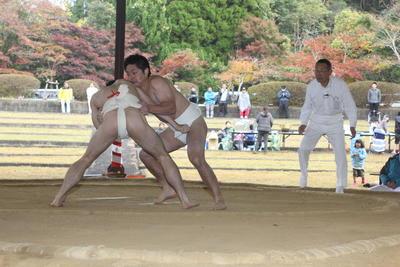 石場相撲.JPG