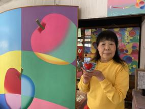「ARITAJIN-有田人-」に「【やきもののお店訪問:52】原榮三郎美術館」の記事をUPしました!