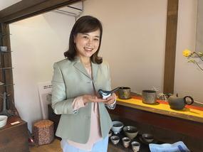「ARITAJIN-有田人-」に「【やきもののお店訪問:54】ギャラリーペクパソン」の記事をUPしました!