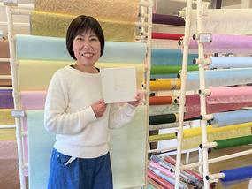 ARITAJIN-有田人-」に「【やきもののお店訪問:55 】アシスト 」の記事をUPしました!