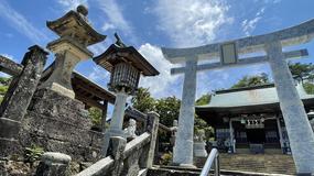 ブログ「準備の裏側」に「有田でゾンサガ聖地巡礼」をUPしました!