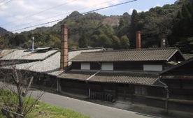 瑞峯窯 原重製陶所