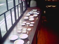 皿類もあります。