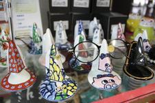 グラススタンド<br/>眼鏡だけでなく、指輪などのアクセサリー置きとしても使えるグラススタンドです。<br/>その他にも便利でかわいらしい小物類をたくさん取り揃えています。