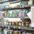 陶芸shop 古川商店