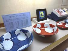 展示所オリジナル商品<br/>他では買えない有田展示所だけのオリジナル商品。