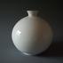 Inoue Manji Ceramic Art Gallery