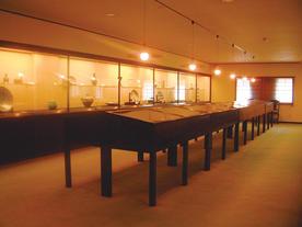 今右衛門古陶磁美術館