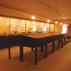 Imaemon Museum of Ceramic Antiques