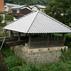 Restored Kaolin Mill