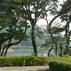 Kunimi Lakeside Park