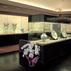 Kakiemon Museum of Old Ceramics