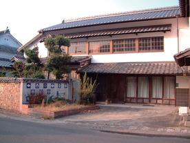 梶謙製磁社 型の美術館
