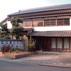 Kajiken Seiji Museum of Casting Molds