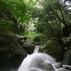 Ryumon Valley