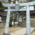 Touzan Shrine