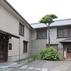 Aoki Ryuzan & Kiyotaka Studio Exhibition Hall