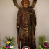 Wooden Statue of a Children's Guardian Deity